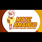 Mate Amargo