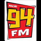 Radio Macau Brazilian Popular