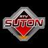 Suton Radio Folk