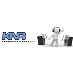 Radio Kramfors Local Music