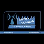 Stereo Tijuana