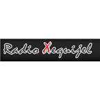 Radio Xequijel Top 40/Pop
