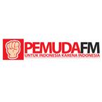 Radio Pemuda FM Local Music