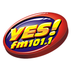 Yes FM Manila Top 40/Pop