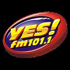 Yes FM Manila