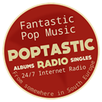 Poptastic Radio Alternative Rock
