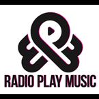 Radio PlayMusic DJ