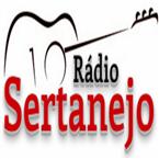 Radio Sertanejo Sertanejo Pop