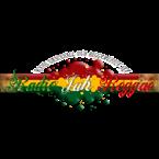 Radio Jah Reggae Reggae