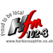 Harborough FM Top 40/Pop