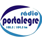 Radio Portalegre Top 40/Pop