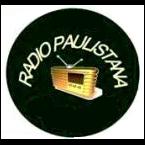 Rádio Paulistana Adult Contemporary