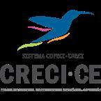 Radio Creci-Ceara