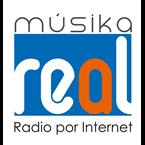 Radio Musikareal Variety
