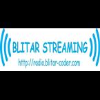 Blitar Streaming Variety