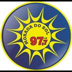 Radio Morada FM Brazilian Popular