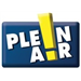 Radio Plein Air Top 40/Pop