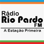 Rádio Rio Pardo FM Community