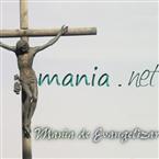 Rádio Cristomania Catholic Talk