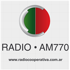 Radio Cooperativa Adult Contemporary