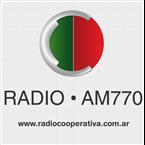 Radio Cooperativa Adult Contemporary