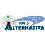 Radio Alternativa Folk