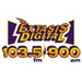 Extasis Digital Classic Hits