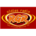 Oldies Radio RGR Oldies