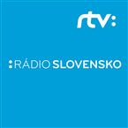 RTVS R Slovensko