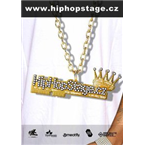 Radio Hip Hop Stage Hip Hop