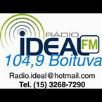 Rádio Ideal FM Religious