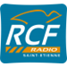 RCF Saint-Etienne Christian Talk