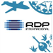 RDP Internacional Portuguese Music