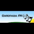 Radio Garopaba FM Community