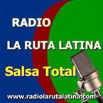 RADIO LA RUTA LATINA Salsa