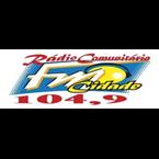 Rádio Cidade FM Community