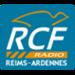 RCF Reims-Ardennes Christian Talk