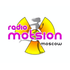 Radio Motsion Moscow