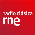RNE Radio Clásica Classical