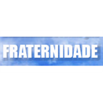 Radio Fraternidade Christian Contemporary