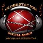GLOBESTATION POP ROCK Rock