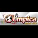 Olímpica Stereo Spanish Music
