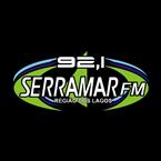 Rádio Serramar FM Brazilian Popular