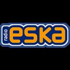 Radio Eska Warszawa Top 40/Pop