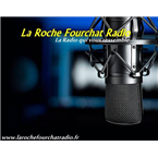 La Roche Fourchat Radio