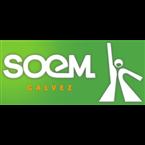 Radio Soem Gálvez Community
