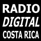 DIGITAL RADIO COSTA RICA