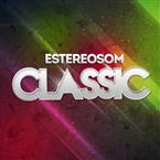 Radio Estereosom Classic Classic Hits