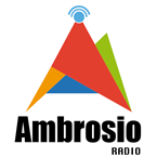 Radio Ambrosio Linares Variety