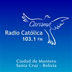 Radio Catolica Carisma Catholic Talk